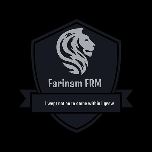Farinam